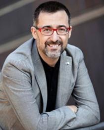 Entrevista realizada a Antonio Pérez Rubí