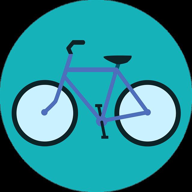 Semana Europea Movilidad Sostenible
