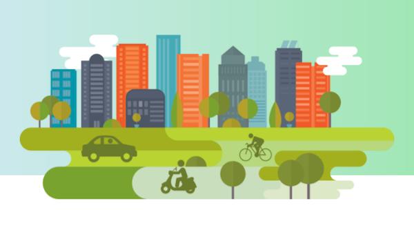 auge-movilidad-sostenible