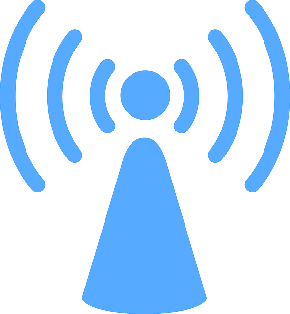 vehículo conectado, redes inalámbricas