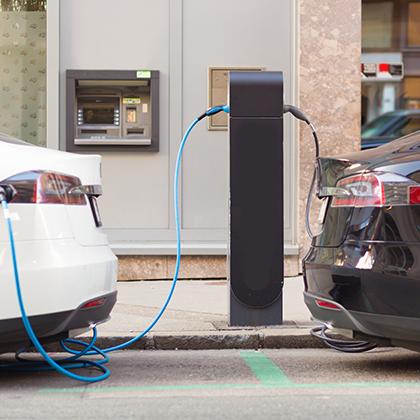 mantenimiento y cuidados baterías coches eléctricos