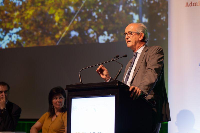 Foro movilidad - Jose González (105)