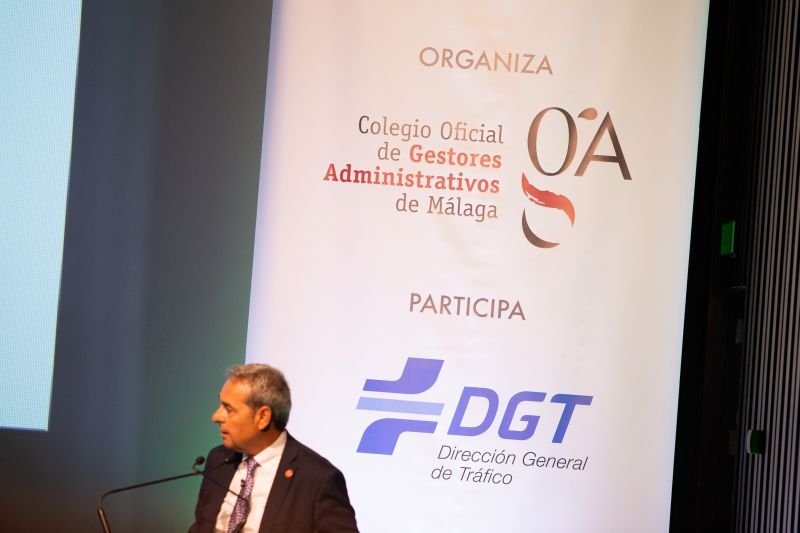 Foro movilidad - Jose González (45)