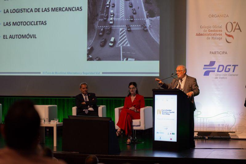 Foro movilidad - Jose González (54)