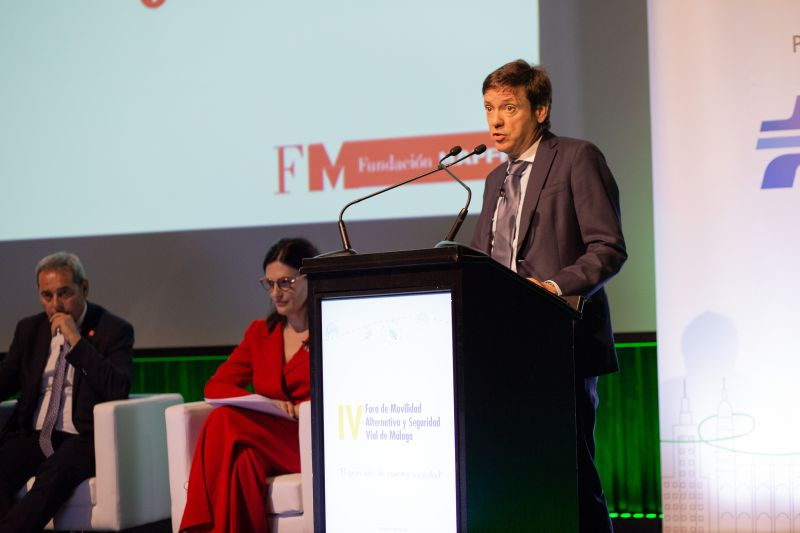 Foro movilidad - Jose González (64)