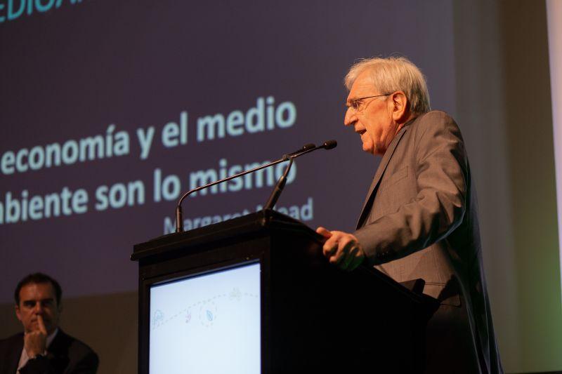 Foro movilidad - Jose González (99)